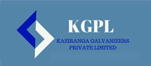 Kaziranga Galvanizers Private Limited
